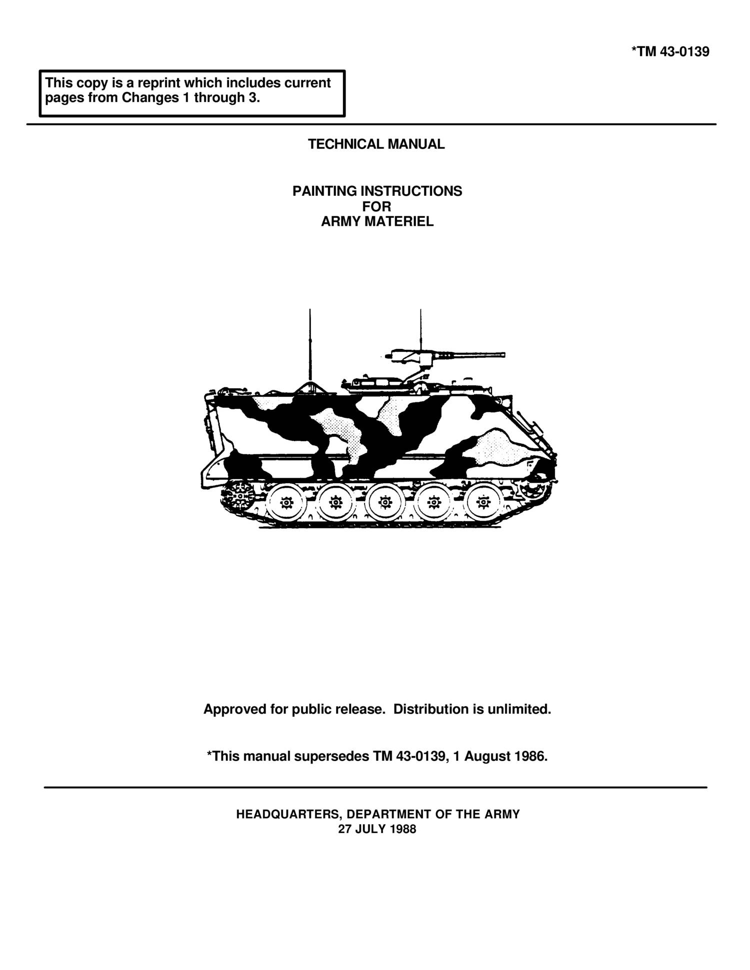 Army Materiel Painting Instructions.pdf   DocDroid