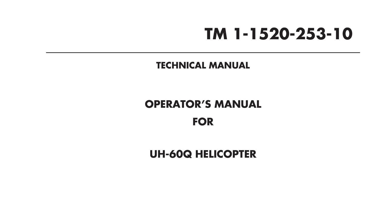 Sikorsky UH-60 Black Hawk Operators Manual.pdf   DocDroid