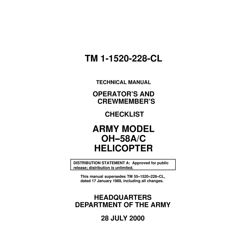 Bell OH-58A_C Kiowa Crew Checklist.pdf   DocDroid